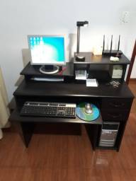 Comput.completo + Mesa