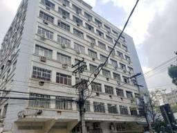 FO  Apartamento 2 Qts. 2 Banheiros com 72M² - Vila Isabel