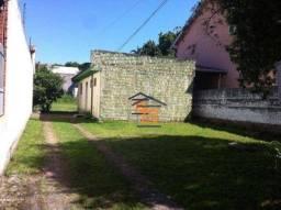 Título do anúncio: Terreno à venda, 693 m² por R$ 1.060.000,00 - Tristeza - Porto Alegre/RS