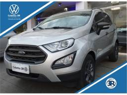 Ford Ecosport 1.5 TI-VCT FLEX FREESTYLE AUTOMATICO