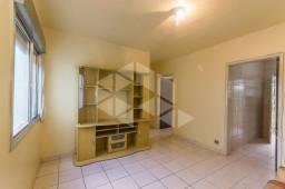 Apartamento para alugar com 1 dormitórios em , cod:I-035129