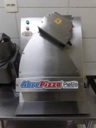 Abre pizza Tupasy