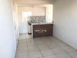 Título do anúncio: Apartamento com 2 dormitórios condomínio turquesa à venda, 50 m² por R$ 125.000 - Pão de A