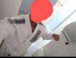 Kimono A2