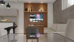 Casa em Lot. Carmem Leda, Patos/PB de 60m² 2 quartos à venda por R$ 115.000,00