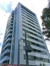Vendo - Edf. Estação Leonardo Falcão - 03 quartos - 68 m² - Casa Amarela.