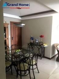 Título do anúncio: Apartamento 4 quartos em Itapuã