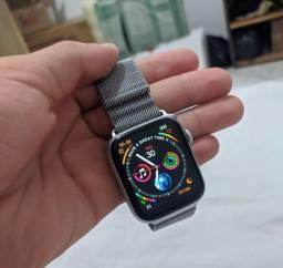 Título do anúncio: Smartwatch 6 - Original seminovo