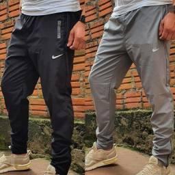 Calça Elastic Esportivas