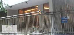 Título do anúncio: Apartamento com 2 dormitórios para alugar, 67 m² por R$ 1.600,00/mês - Icaraí - Niterói/RJ