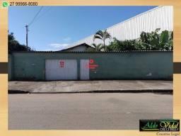 ARV Casa em terreno de 450M² em Jacaraípe