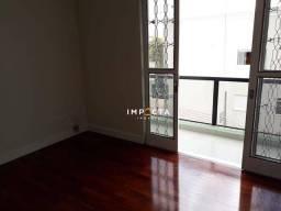Título do anúncio: Apartamento com 3 dormitórios à venda, 84 m² por R$ 380.000 - Medicina - Pouso Alegre/Mina