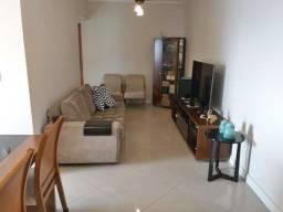 Título do anúncio: Apartamento 2 dormitórios - 67 m² - Guilhermina - Praia Grande-SP R$ 270.000,00