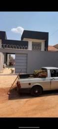 Título do anúncio: Casas da caixa em Goianira de 2/4 com suite