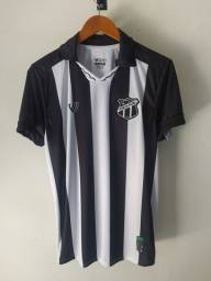 Camisa do Ceará