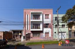 Título do anúncio: Apartamento no SAO FRANCISCO de 95,35 m2 - 01976.011-RAZAO