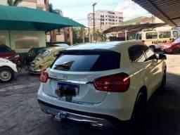 Mercedes GLA-250 Sport