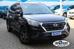 Título do anúncio: Hyundai Creta 1.6 Attitude Automático !!!