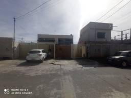 Casa à venda com 2 dormitórios em Itacolomi, Betim cod:92408