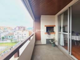Título do anúncio: Apartamento 3 dormitórios à venda Bonfim Santa Maria/RS