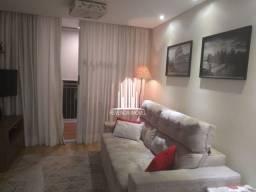 Título do anúncio: Apartamento a venda com 3 dormitórios, suíte e vaga no Jardim Prudência!