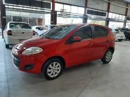 Título do anúncio: Fiat/Palio Attractiv 1.0 8v Completo