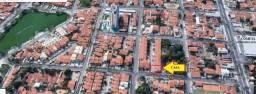 Vendo Casa na melhor Localização da Cidade dos Funcionários