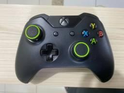 Controle Xbox one / series original