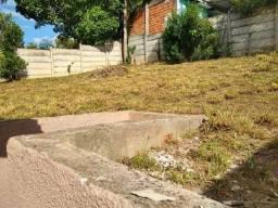 Casa em Uvaranas, Ponta Grossa/PR de 59m² 3 quartos à venda por R$ 320.000,00