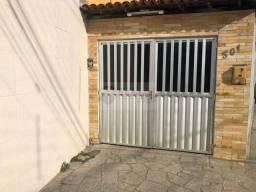Casa com 2 dormitórios à venda, 100 m² por R$ 115.000,00 - Aloísio Pinto - Garanhuns/PE