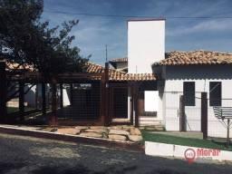 Título do anúncio: Casa com 5 dormitórios à venda, 670 m² por R$ 2.600.000,00 - Condomínio Jardins da Lagoa -