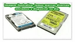 HD Samsung, WD 500gb