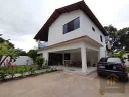 Casa em Aldeia, Camaragibe/PE de 260m² 5 quartos à venda por R$ 650.000,00
