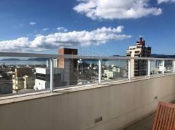 Apartamento à venda com 3 dormitórios em Estreito, Florianópolis cod:82191