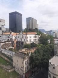 Título do anúncio: Sala/Conjunto para aluguel possui 30 metros quadrados em Centro - Rio de Janeiro - RJ