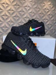 Título do anúncio: Tênis Nike Vapor max PROMOÇÃO ( TAXA DE ENTREGA 10RS)