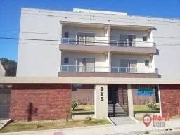 Título do anúncio: Apartamento com 3 dormitórios à venda, 88 m² por R$ 395.000,00 - Centro - Lagoa Santa/MG