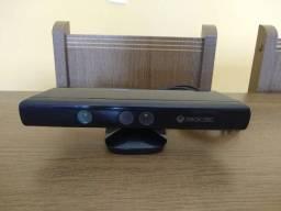 Kinect xbox 360 funcionando perfeitamente