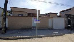 Casa para aluguel, 3 quartos, 2 vagas, Industrial - Contagem/MG