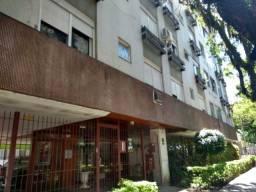 Apartamento à venda com 1 dormitórios em Menino deus, Porto alegre cod:9886010