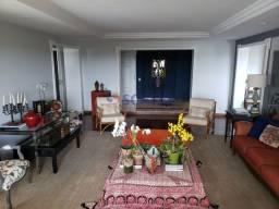 Lindo apartamento para locação Reserva Casa Grande ! Impecável