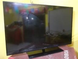 Tv led 40 polegadas