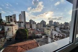 Apartamento em Serra, Belo Horizonte/MG de 69m² 2 quartos à venda por R$ 500.000,00