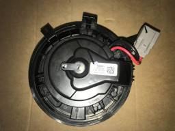 Motor Ventilador Interno do A/C - Onix 2ª Geração/Tracker 3ª Geração