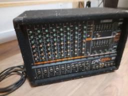 Cabeçote Yamaha Emx 860st