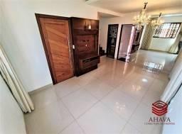 Casa à venda com 3 dormitórios em Itapoã, Belo horizonte cod:2329