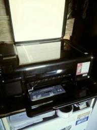 Impressora top C4480