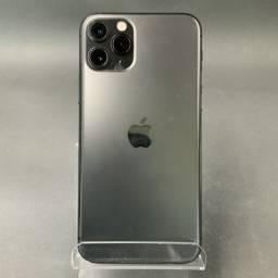 iPhone 11Pro 64gb  / Cinza Espacial