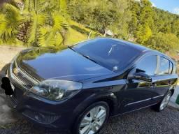 VECTRA GT 2011 ACEITO TROCA