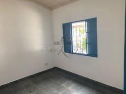 Título do anúncio: CJ - Casa - Edícula - Vila Guaianazes - 1 Dormitório - 50mt²